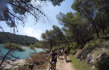 Dalmatinska doživetja  in Dubrovnik